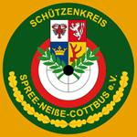 Kreisschützenbund Spree-Neiße-Cottbus